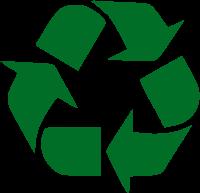 Comment développer le secteur du recyclage et créer des emplois ?
