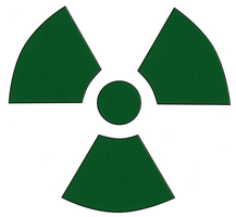 Sortie des sources radioactives scellées des installations classées pour la protection de l'environnement (ICPE)