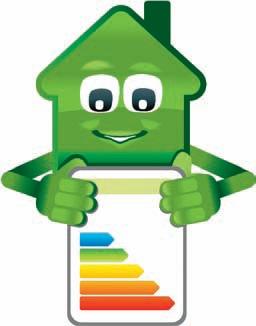 Performance énergétique, 38% des Français envisagent de faire des travaux