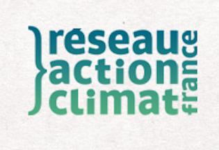 Municipales, classement des candidats selon leur programme énergie-climat