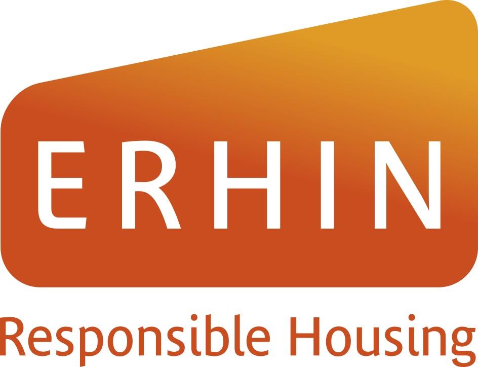 RSE dans le logement social : une initiative européenne