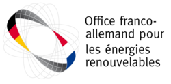 L'Office franco-allemande des énergies renouvelables monte en puissance