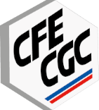 Transition énergétique, la CFE-CGC veut mettre l'accent sur le transport
