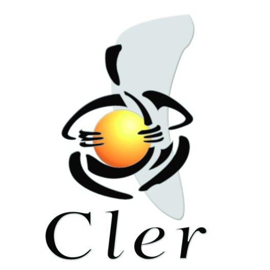 Les propositions du CLER pour le soutien à l'électricité renouvelable