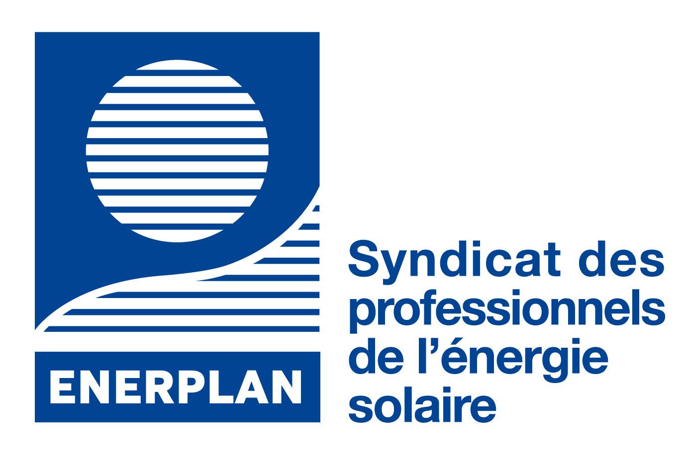 Réponse à la consultation sur l'énergie de Enerplan