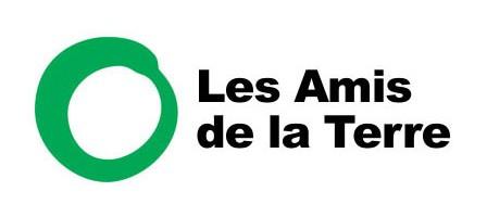 Compagnie nationale des mines : « le gouvernement se trompe complètement de voie »