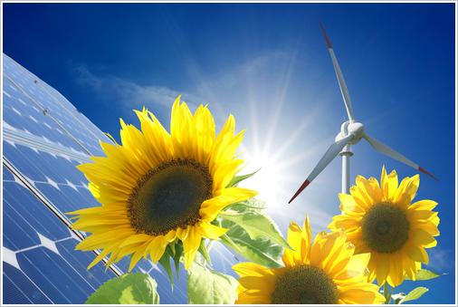 CGDD - le mauvais bilan 2013 des énergies renouvelables
