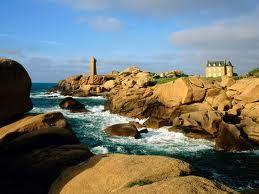 DR Prefecture de Bretagne