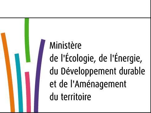 L'Agence française pour la biodiversité (AFB) sera lancée en 2015