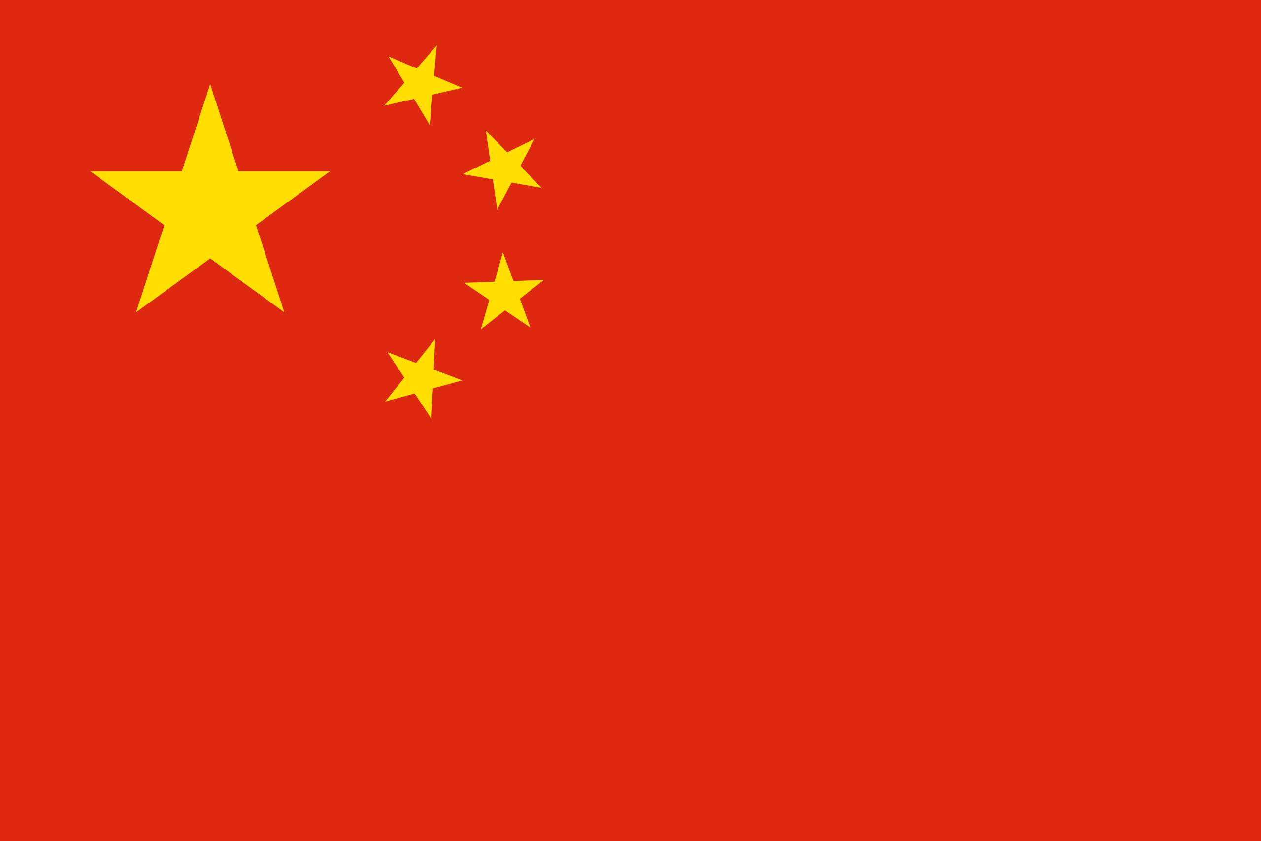 La Chine adopte une législation environnementale