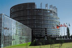 DR Strasbourg.eu