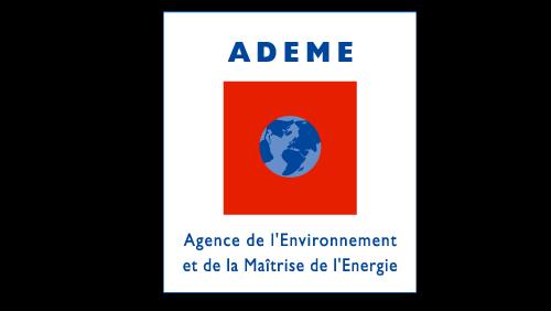 Pour l'Ademe, l'éco-conception rime avec compétitivité
