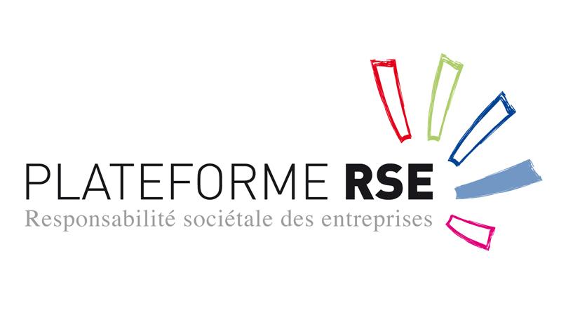 Reporting extra-financier, pour la plateforme RSE il faut transposer la directive européenne