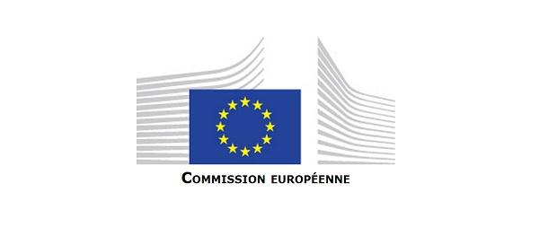Embargo russe, la Commission européenne débloque 125 millions d'euros