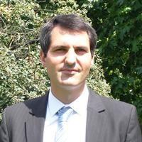 HAROPA, nomination d'un directeur du port de Gennevilliers