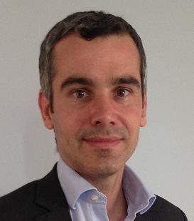 Eric Vallée est président de SET Environnement, entreprise spécialisée dans la dépollution