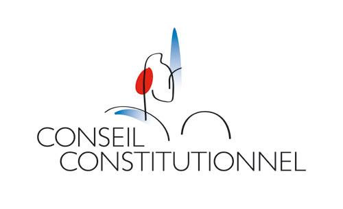 Droit environnemental, la transaction pénale validée par le Conseil constitutionnel