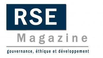 Nouveau : une newsletter hebdo et un compte Facebook pour RSE Magazine
