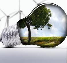 Réseau action climat : la France doit revoir ses objectifs de consommation d'énergie