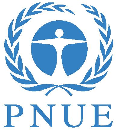 Biodiversité, les plans des Nations Unies pour 2020