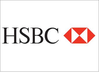 HSBC France et l'ONF renouvellent leur partenariat