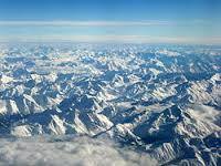 Rivières alpines, urgence écologique