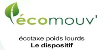 Ecotaxe, incertitudes des salariés d'Ecomouv'