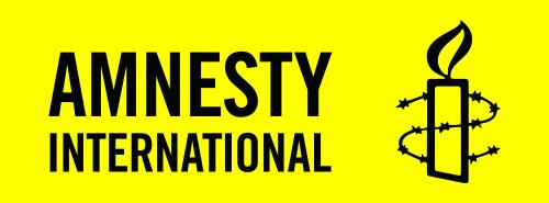 Amnesty pour le devoir de vigilance des multinationales