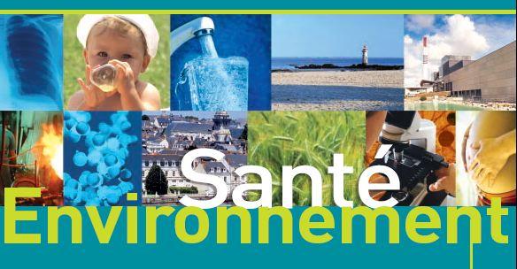 Le Plan national Santé Environnement 2015-2019 dévoilé