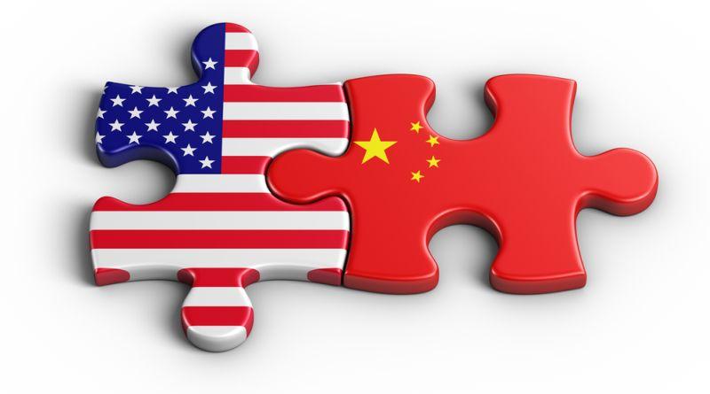 Climat, accords historiques entre la Chine et les Etats-Unis