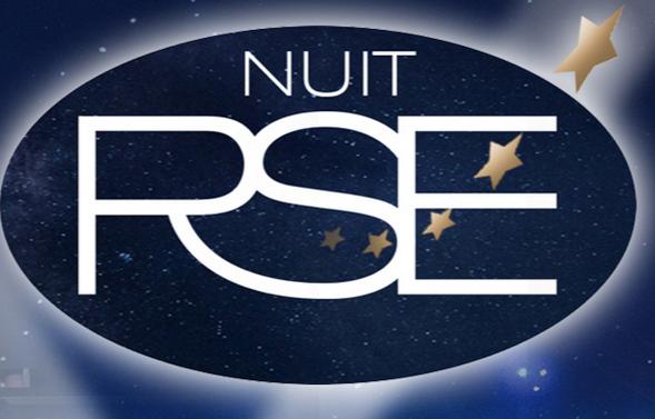 Découvrez les lauréats de la 2e nuit de la RSE!