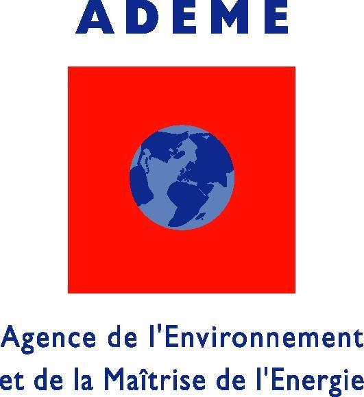 L'empreinte environnementale des Français en 2030