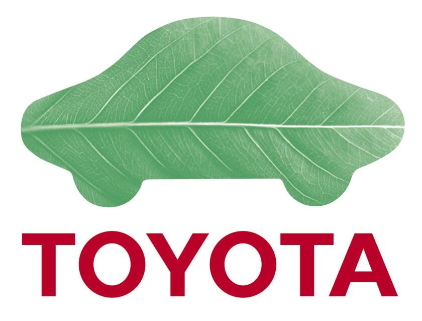 Toyota France met le paquet sur la responsabilité environnementale