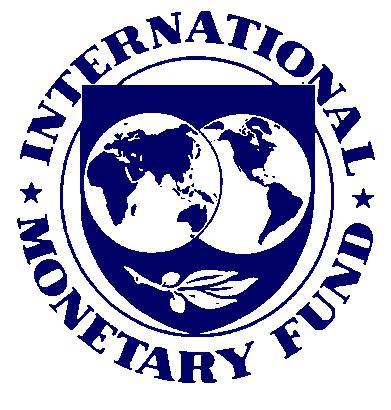 Pétrole, pour le FMI la chute des cours va apporter de la croissance