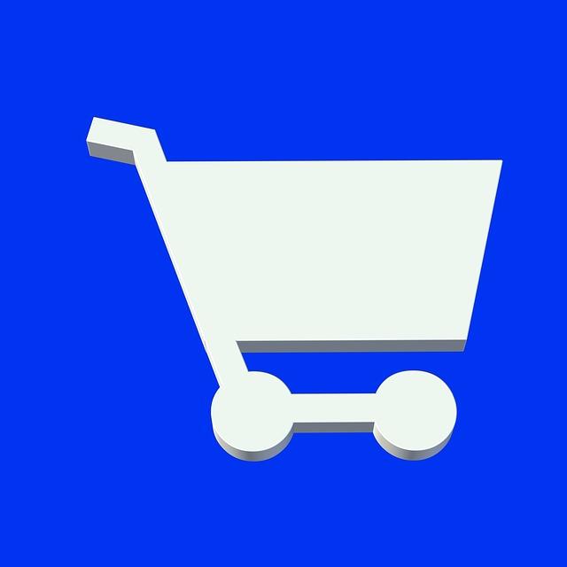 Quelles sont les nouvelles priorités d'achat des entreprises en 2015?