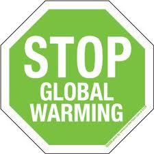 Climat, 67% des Américains estiment que c'est un sujet essentiel