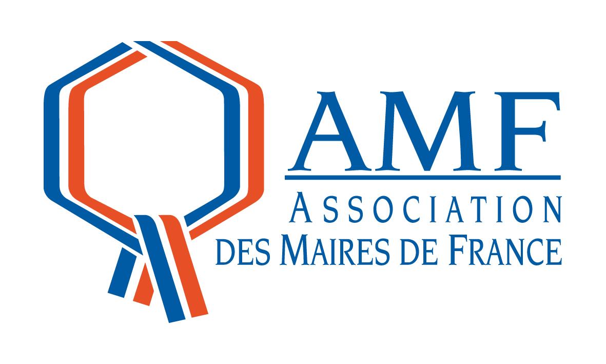 Conférence de Paris, l'engagement des élus locaux