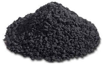 Suppression des aides à l'exportation du charbon