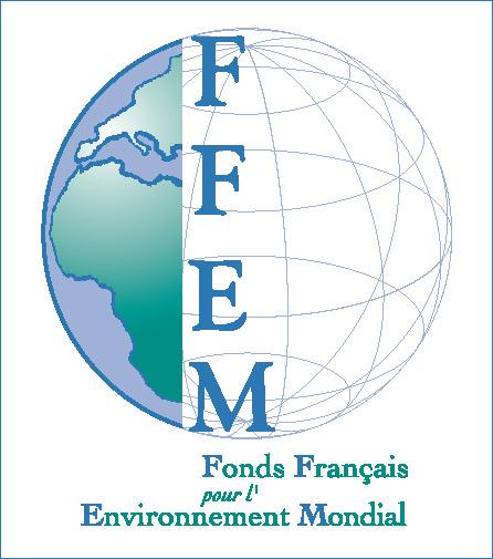 "Biodiversité marine, vers un accord ""juridiquement contraignant"""