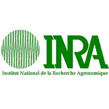 L'INRA passe les études sur le « BIO » à la loupe