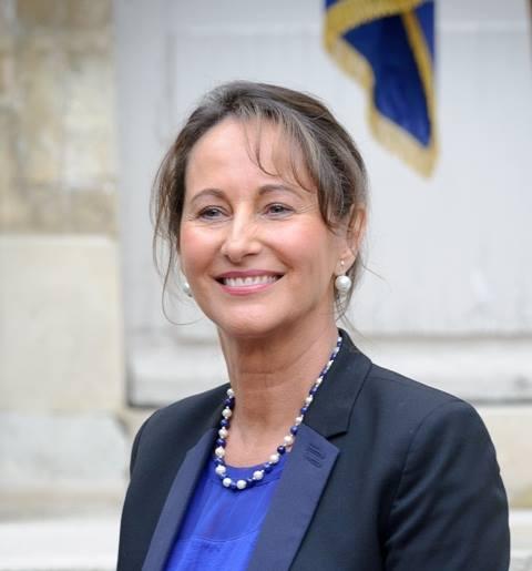 Les six actions de Ségolène Royal pour les énergies renouvelables