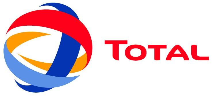Transparence, le gouvernement salue l'initiative de Total
