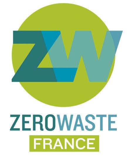 Climat et impact environnemental du recyclage