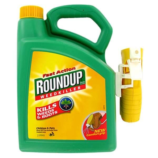 L'OMS s'inquiète des risques de cancer d'un herbicide très utlisé