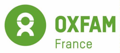 « Fair Finance France » pour évaluer les cinq plus grandes banques françaises