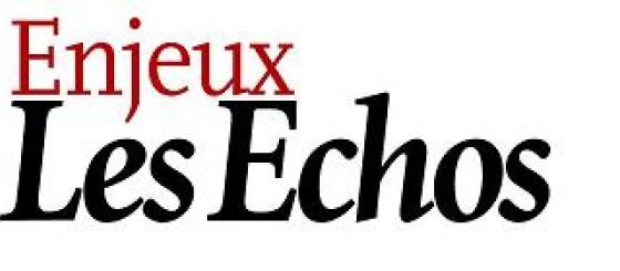 Enjeux les Echos prépare la deuxième édition de son palmarès RSE
