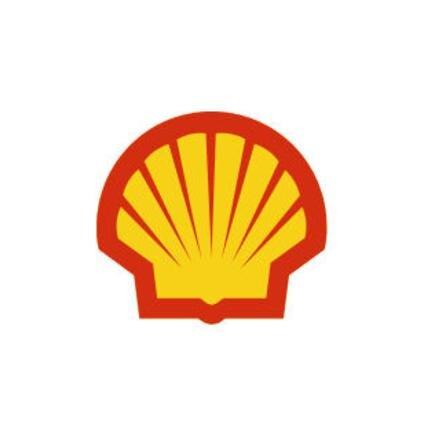 Shell épinglé pour l'inadéquation entre son discours et la réalité