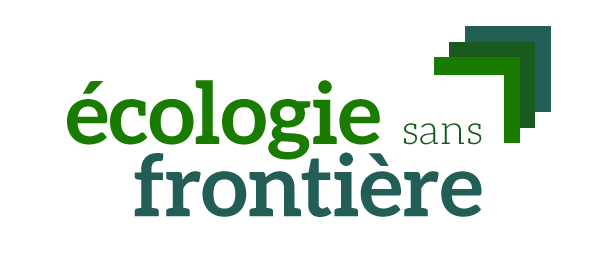 Ecologie sans frontière prépare une nouvelle plainte contre la pollution