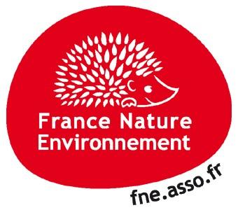 Biodiversité, les associations demandent à la Commission européenne une position ambitieuse