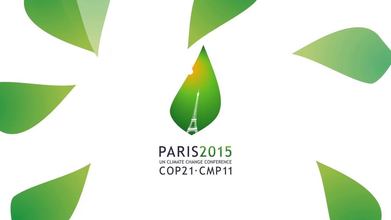 Le sponsoring de la COP21 scandalise les ONG